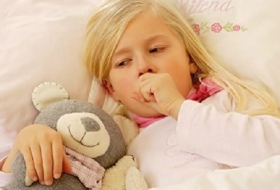 Аллергический кашель у ребенка: симптомы, диагностика и лечение, профилактика