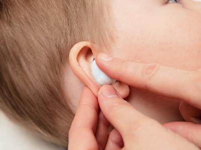Секреторный отит у ребенка и взрослого: причины, симптомы и лечение