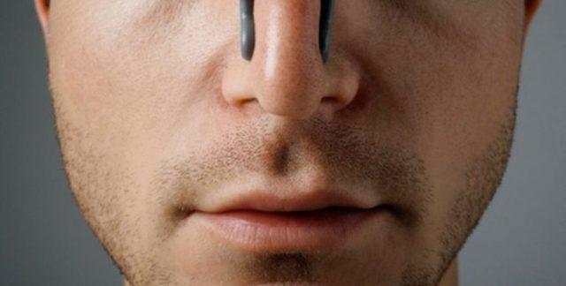 Берут ли в армию с искривлением носовой перегородки?