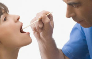 Боль в горле при кашле: как и чем лечить у взрослого и ребенка