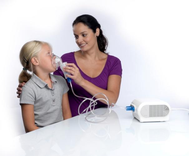 Чем разжижить сопли у ребенка: лучшие средства и препараты