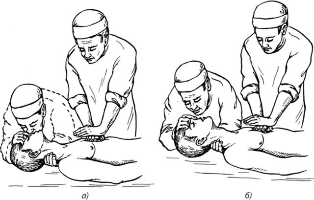 «Ципрофарм»: инструкция по применению капель, побочные действия и аналоги