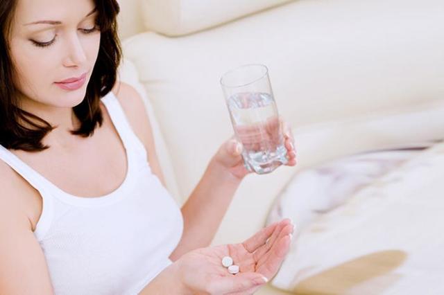 Амоксициллин: инструкция по применению взрослым, детям и при беременности