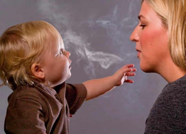 Ларингит у детей: симптомы и лечение в домашних условиях быстро