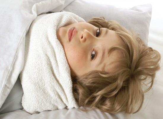 Горчичники и компрессы при ларингите: можно ли ставить на горло взрослому и ребенку