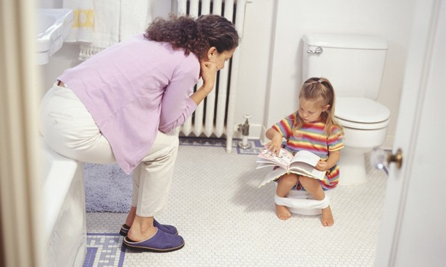 «Винилин»: инструкция по применению для детей для горла, как давать