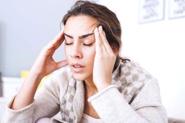 Острый гайморит (верхнечелюстной синусит): симптомы и лечение