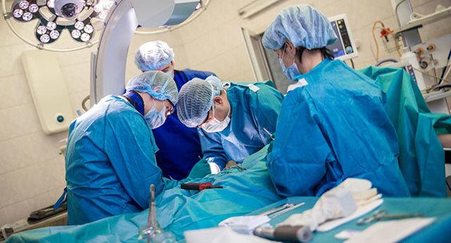 Как ангина влияет на сердце: возможные осложнения и их симптомы, профилактика