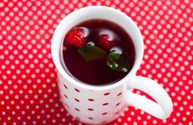Жженый сахар от кашля: 8 рецептов приготовления, как принимать средство
