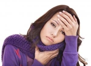 Имбирь при ангине и боли в горле: рецепты лечения и противопоказания