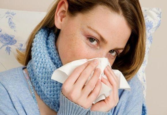 Чем промыть нос в домашних условиях при заложенности