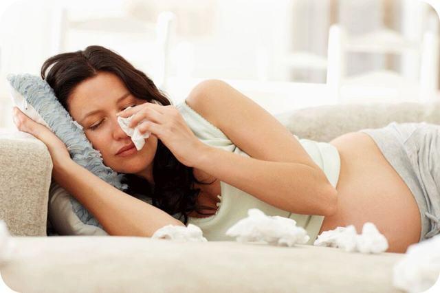 Мирамистин в нос при насморке ребенку и взрослому: как применять и можно ли
