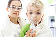 Пиносол при гайморите, насморке и заложенности носа