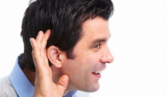 Баротравма уха (баротравматический отит): причины, симптомы и лечение