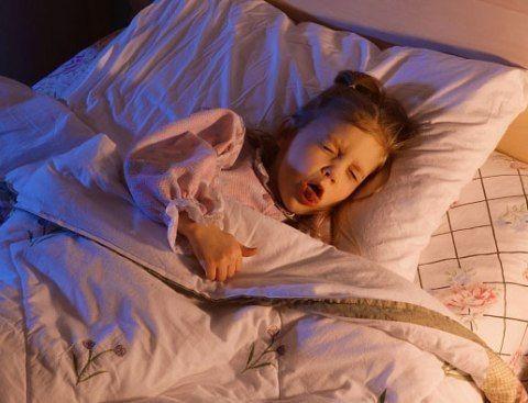 Герпетический фарингит: причины, симптомы и лечение у взрослых и детей