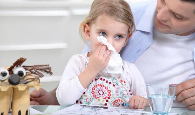 Пансинусит и его формы: симптомы и лечение у взрослых