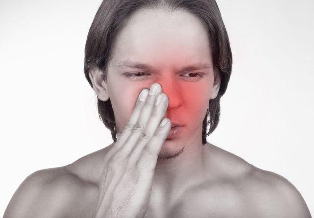 Аквамарис: инструкция по применению капель и спрея в нос для детей и взрослых, аналоги