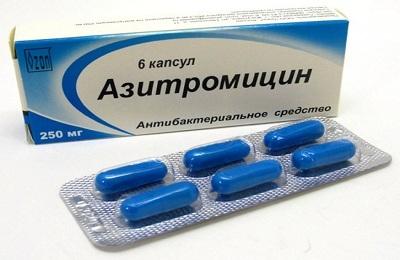 «Сумамед» или «Азитромицин»: что лучше для ребенка, сходства и различия антибиотиков