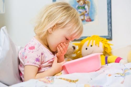 Можно ли делать Манту при кашле у ребенка: возможные последствия, противопоказания