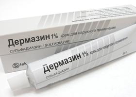 «Стрептоцид»: инструкция по применению порошка и таблеток, от чего помогает