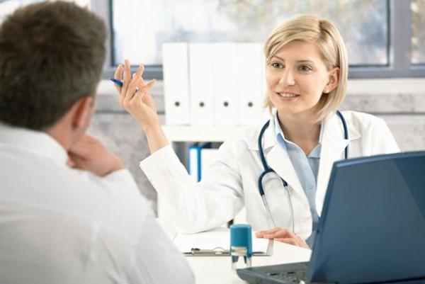 Ангина не проходит после антибиотиков: причины, рецидив заболевания, что делать если не помогают