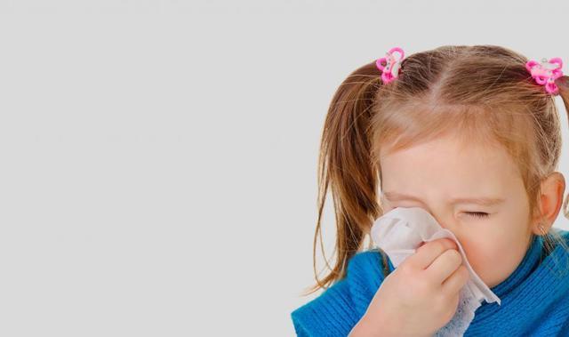 «Нафтизин»: инструкция по применению капель и спрея для детей и взрослых