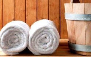 Можно ли в баню при гайморите: париться взрослому или нет