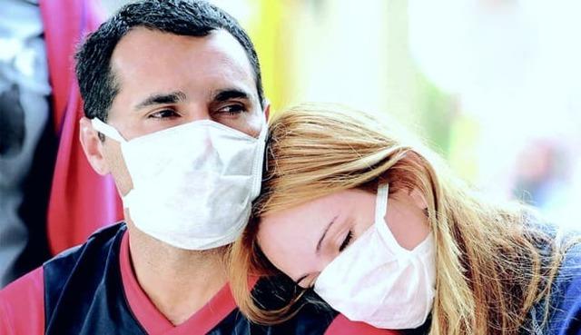 Инкубационный период ангины: сколько длится у взрослых и детей, виды болезни