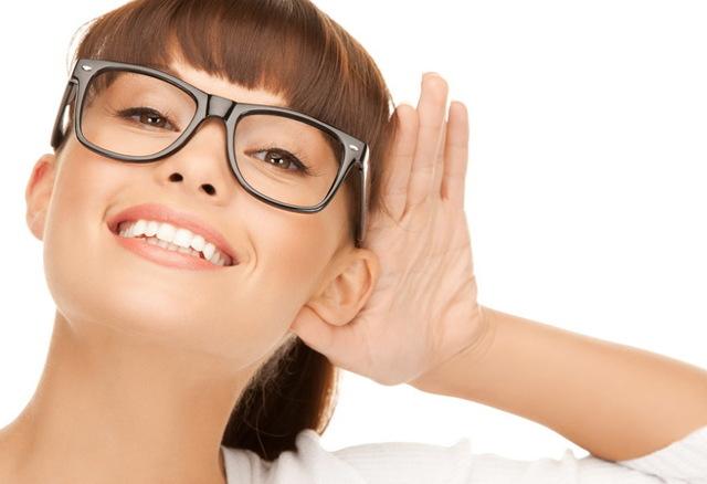 Как восстановить слух после отита: когда пройдет заложенность, что делать