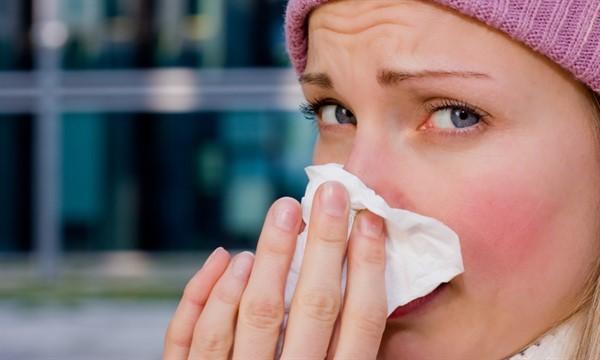 Гнойный ринит (насморк): симптомы и лечение у взрослых и детей