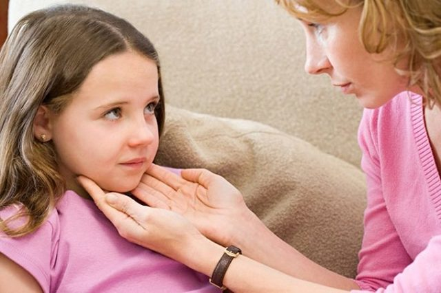 «Гексализ»: инструкция по применению таблеток для рассасывания детям и взрослым