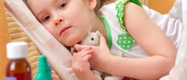 Масло туи при аденоидах для детей: инструкция по применению, какое лучше капать