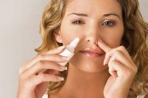 Что делать, если заложен нос, а капель нет: рекомендации специалистов