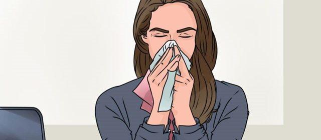 Прокол при гайморите: как делают, больно ли, возможные последствия и что делать дальше
