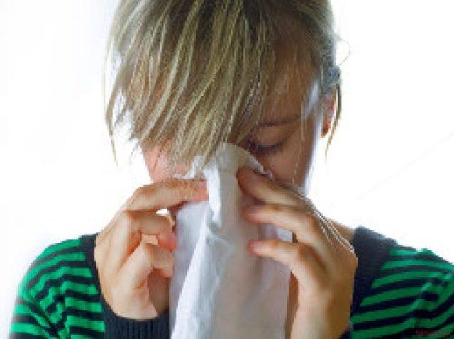 «Цефподоксим»: инструкция по применению антибиотика, противопоказания и побочные действия