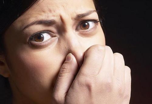 Чем опасен гайморит: последствия, что будет если не лечить