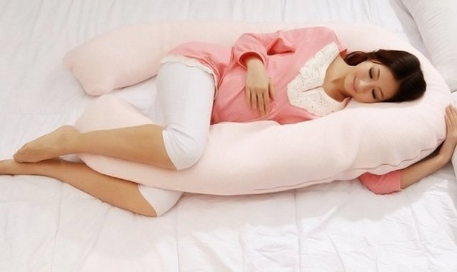 Цервикальная эктопия шейки матки с хроническим цервицитом