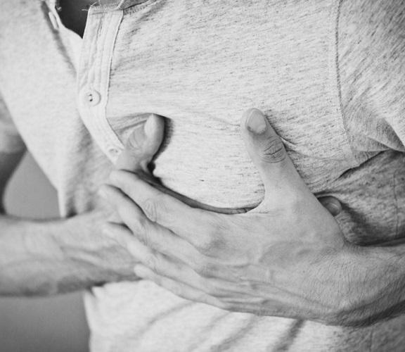 Катаральный гастрит: что это такое, острая и хроническая форма болезни, лечение, диета
