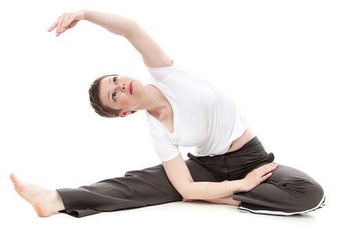 Упражнения после удаления матки