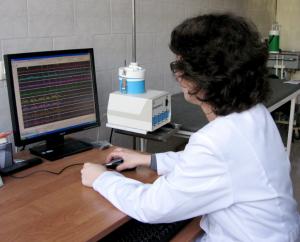 Манометрия пищевода: что это, как делают, при каких состояниях показана, расшифровка результатов, отклонения от нормы