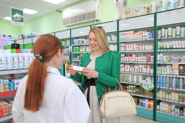Противозачаточные таблетки Модель: цена Тренд и Про, отзывы