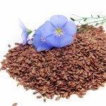 Лечение эзофагита народными средствами: рецепты травяных сборов, лекарственных настоек и отваров