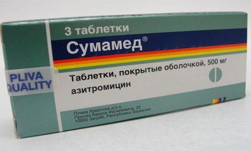 Хроническая гонорея: симптомы и лечение у женщин, мужчин, как выявить, микробиологические, лабораторные методы, сколько наблюдаются, лечатся больные