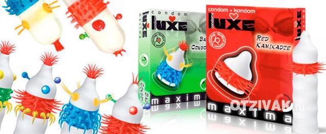 Презервативы с усиками: эффект, цена, фото, отзывы