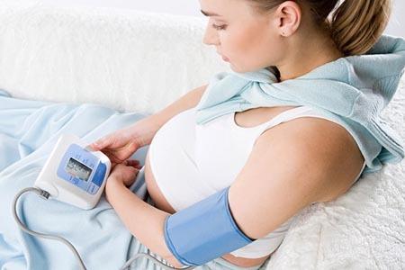 Синусовая аритмия при беременности: лечение, причины и симптомы