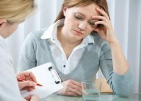 Причины дисплазии шейки матки