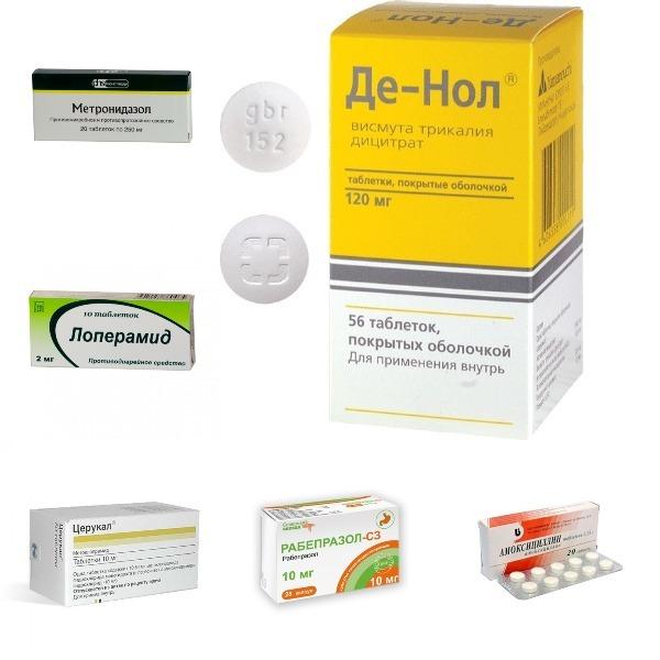 Таблетки от желудка дешевые: какие группы препаратов назначают, отзывы