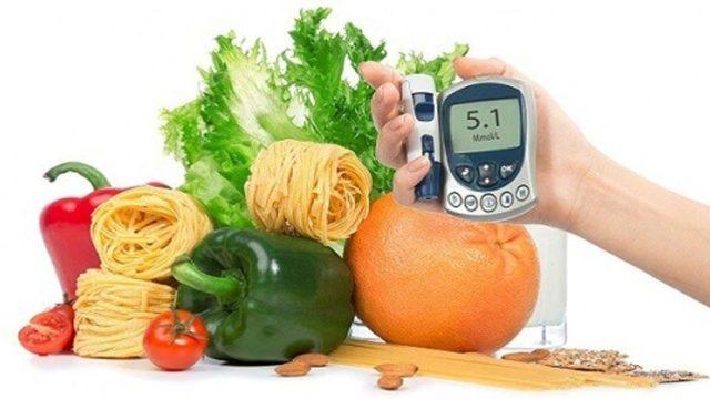 Причины повышения сахара в крови: почему и отчего он повышается