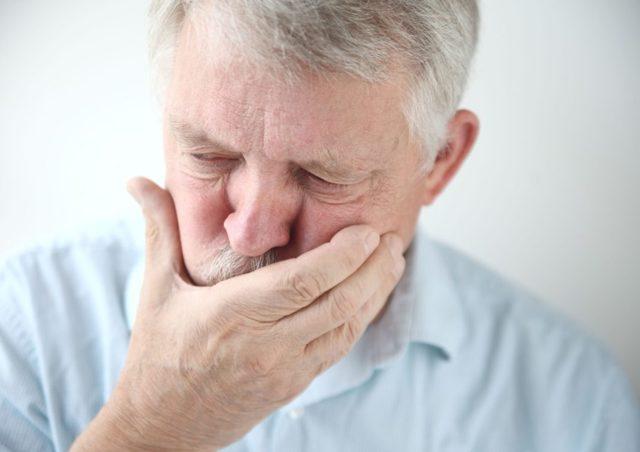 Метастазы при раке желудка: что это такое, симптомы, диагностика, прогноз