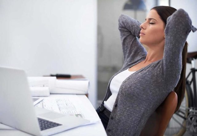Нулевая кислотность желудка: симптомы и лечение при помощи препаратов